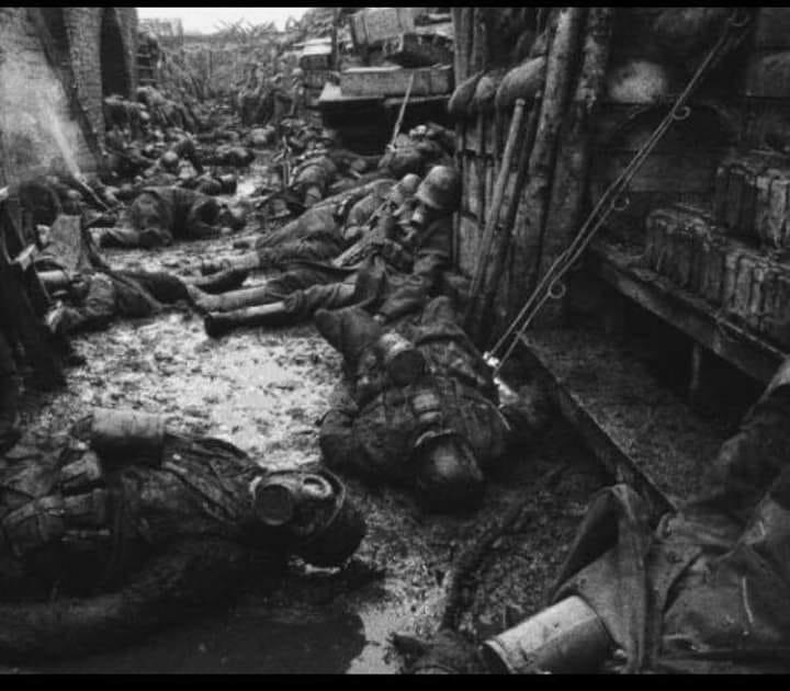 1.WeltkriegGasangriff.jpg