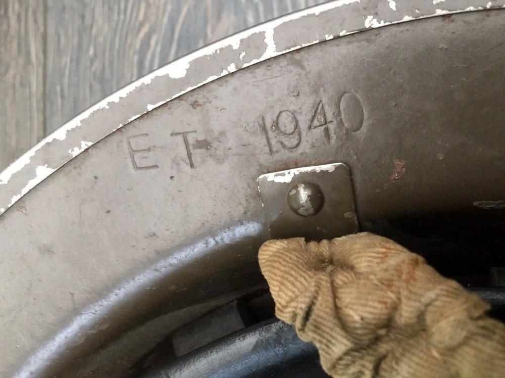 E.T 1940 (2).jpg