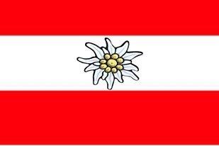 AlpenFlagge.jpg