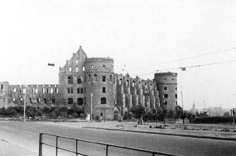 Königsberg2.jpg