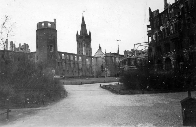 Königsberg1.JPG