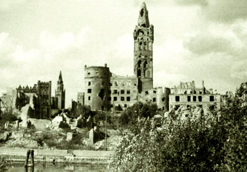 Königsberg4.jpg