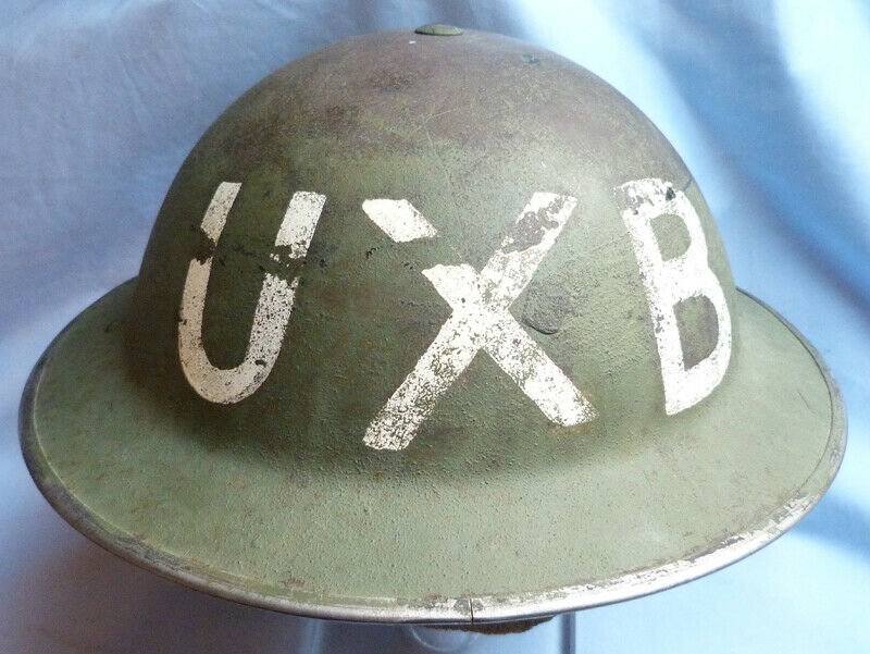 BMB 1941 (2).jpg