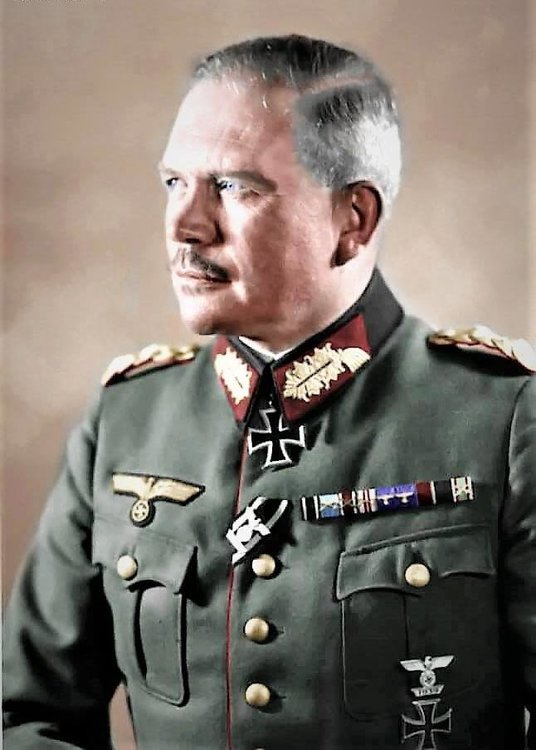 GUDERIAN-1888-1954.jpg