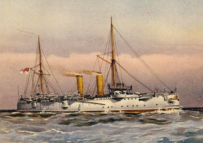 HMS MEDEA.jpg