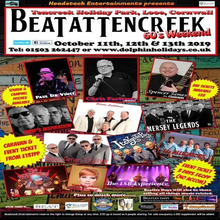 Beat-at-Tencreek-1024x1024.jpeg
