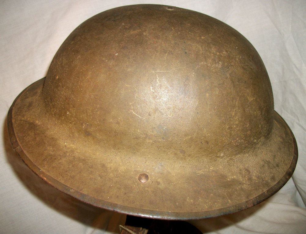 WW1 Magnetic Helmet (1).jpg