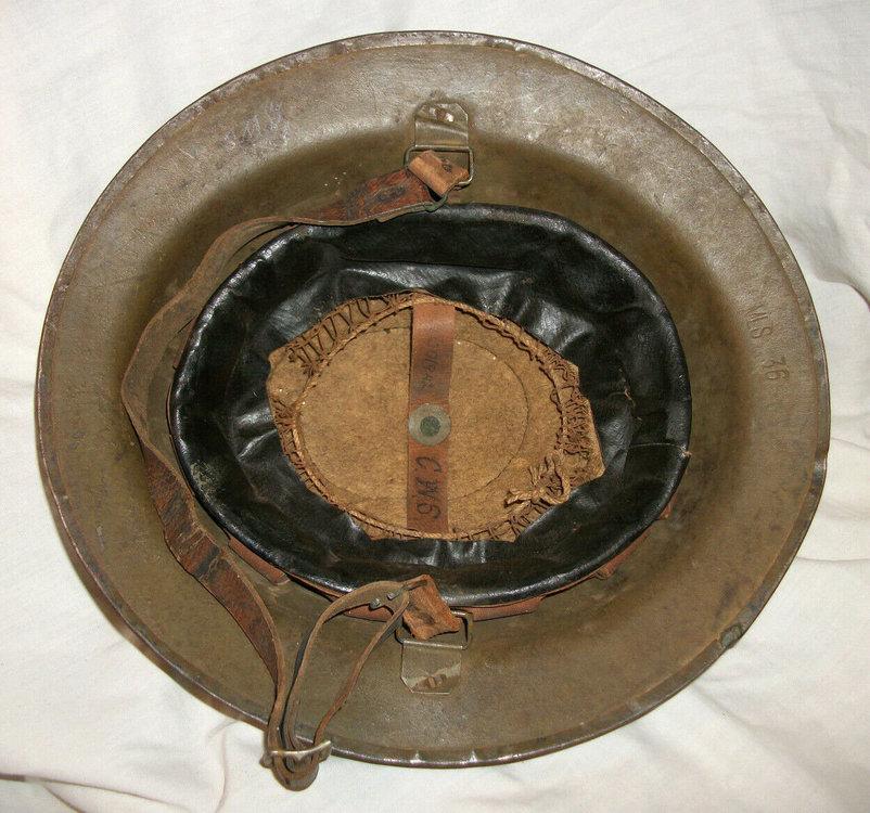 WW1 Magnetic Helmet (3).jpg