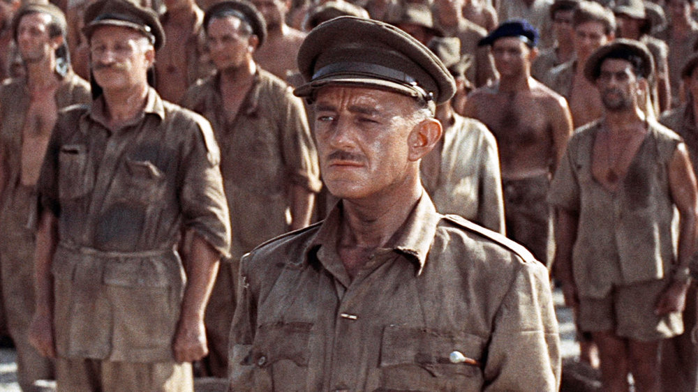 036-AFI-Top-100-the-bridge-on-the-river-kwai-alec-guinness-william-holden-POW-WWII-1957-02.jpg