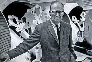 300px-Arthur_C._Clarke_1965.jpg