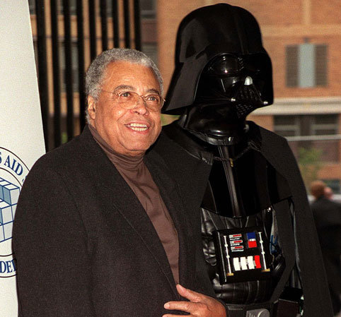 James-Earl-Jones-with-Darth-Vader.jpg