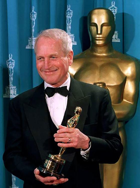 Paul-Newman-Academy-Award-Oscar.jpg