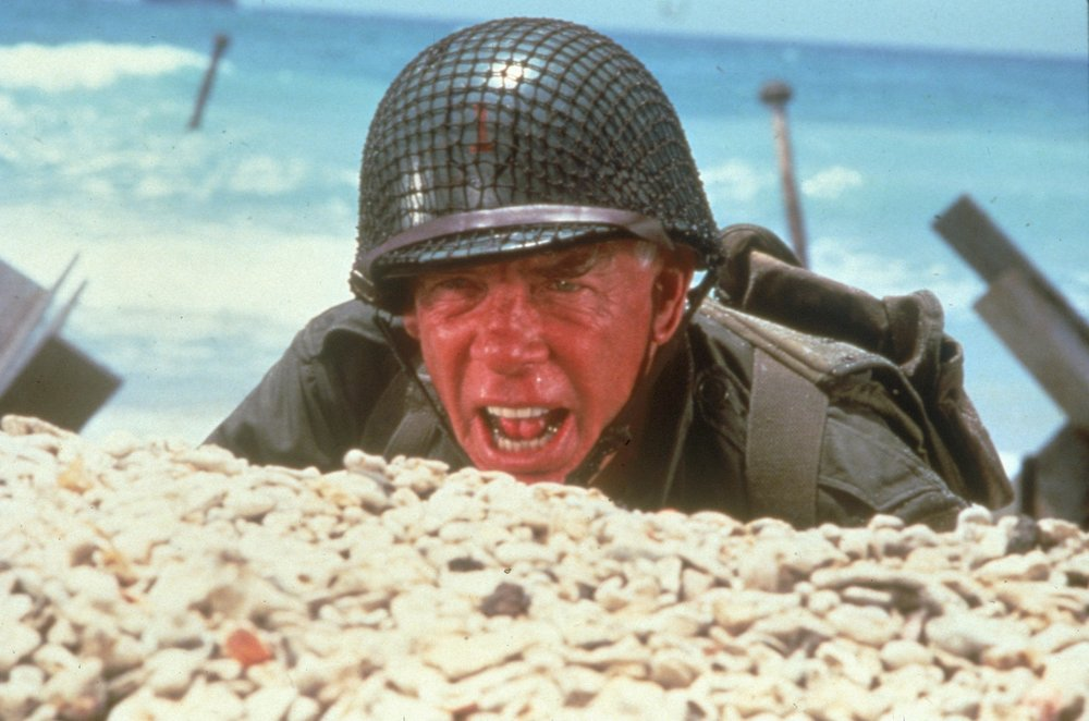 big-red-one-the-lee-marvin-4-rcm0x1920u.jpg