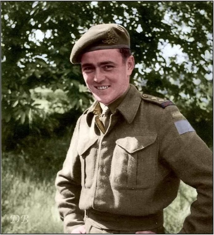 doohan-in-uniform.jpg