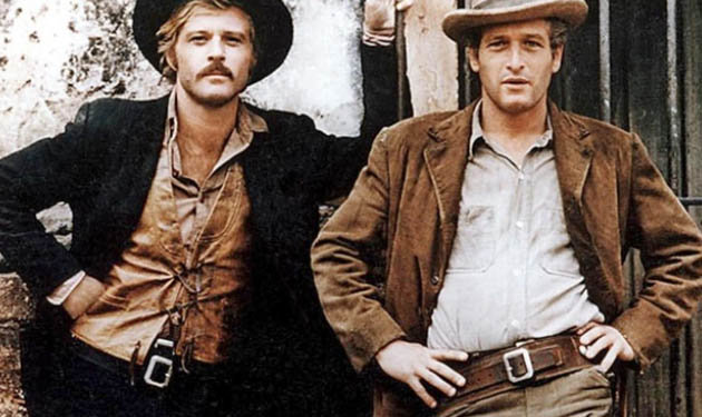 robert-redford-paul-newman-butch-cassidy.jpg