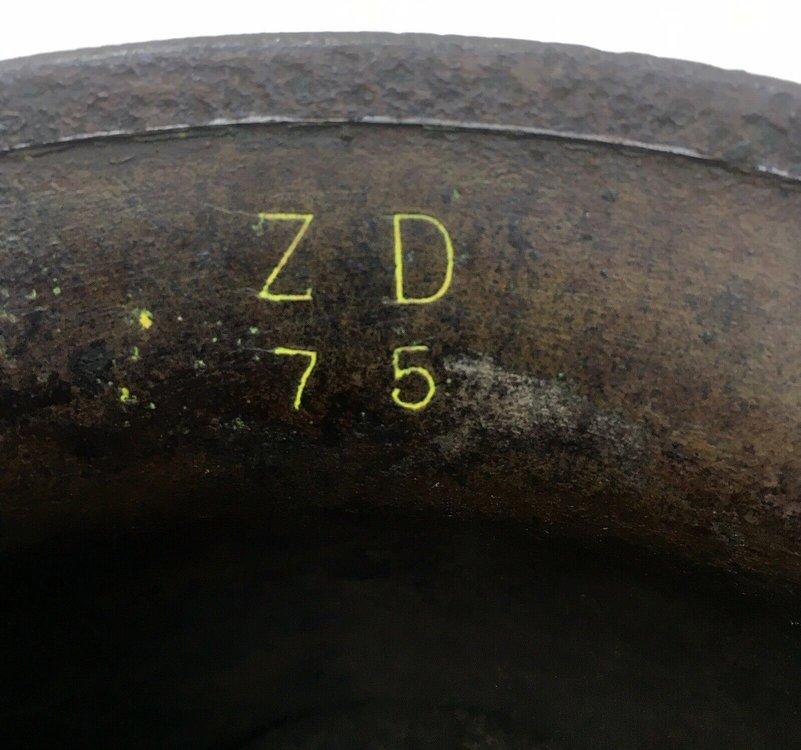 ZD75 (3).jpg