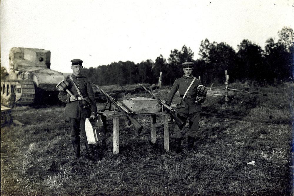 Tankgewehr1918 x (60).jpg