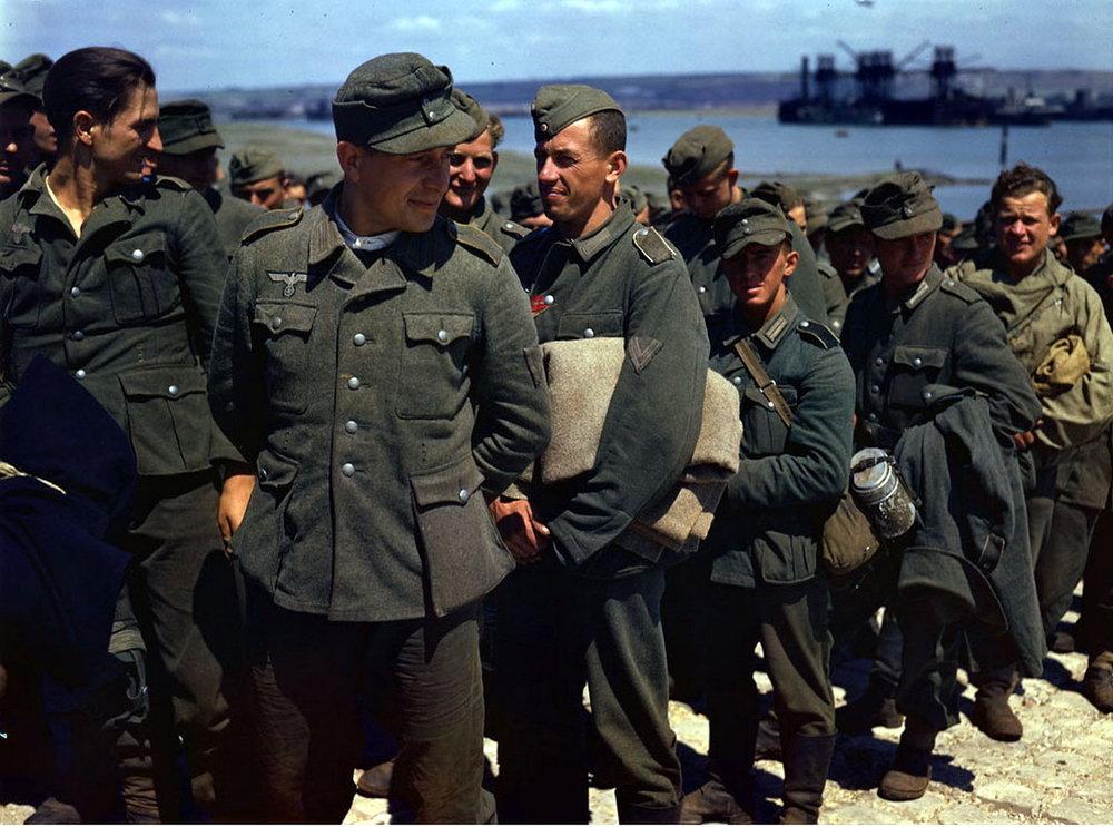 german pow prisoners nazi world war ii ww2.jpg