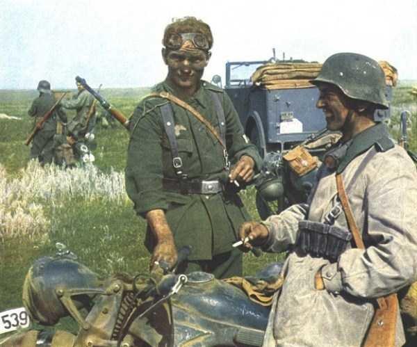 German-Troops-In-WWII-33.jpg