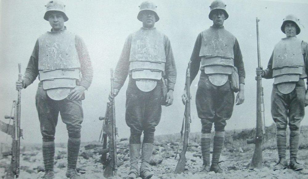 Mauser-1918-T-Gewehr-whiskey-wolf.tumblr.com_.jpg