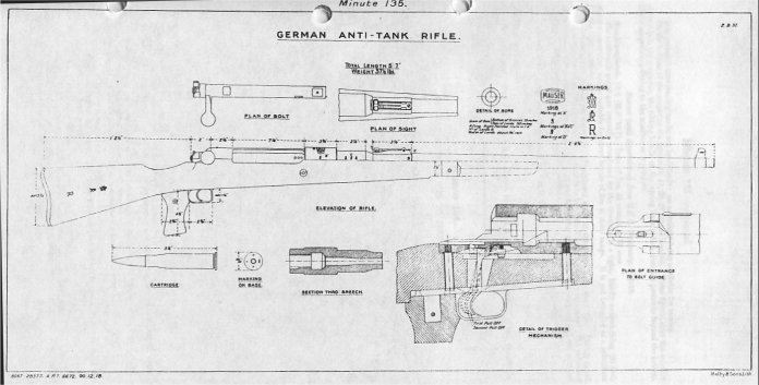 TGewehr_diagram.jpg
