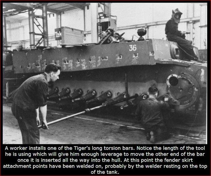 680b97df215024221ab4bc7e8939614d--ww-tanks-the-tiger.jpg
