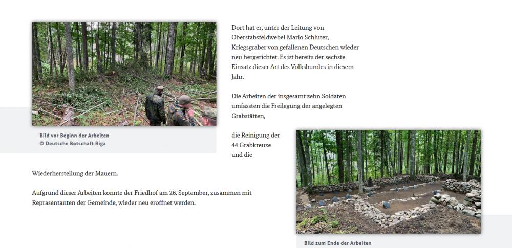 Screenshot_2020-02-10 Neueröffnung des Friedhofs in Tirschussola mit tatkräftiger Unterstützung des Volksbundes deutscher K[...].png