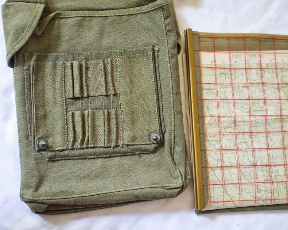 M1938 Dispatch Case (2).jpg