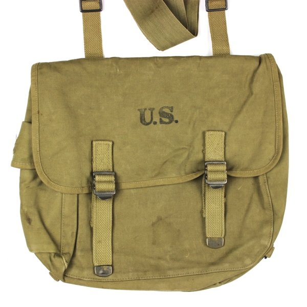 M1936-MUSETTE-FIELD-BAG-ATLANTIC-PRODUCTS-CORP-1941-2.jpg