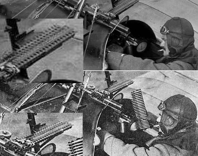 """""""Beutewaffen"""" Armes de Prise des """"Centraux"""" en 14/18 - Page 2 Charge10.jpg.243d42fbaa650608fb048610e7a130ee"""