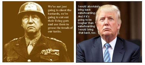 Patton Trump3 (1).JPG