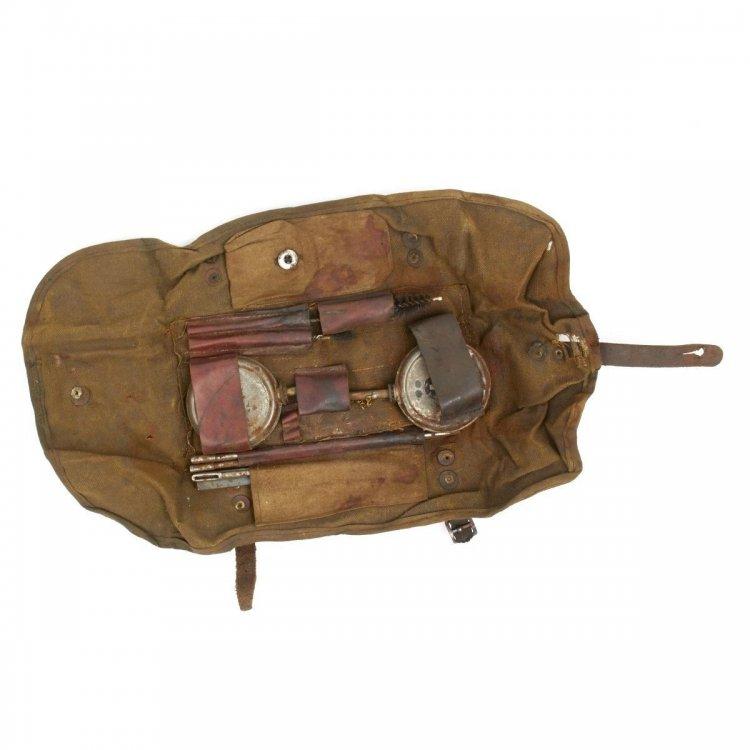 CSRG pouch.jpg