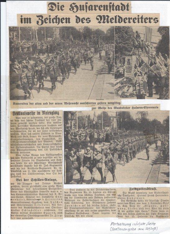 Wandsbeker Bote Nr. 119 Montag 23 Mai 1938-1.jpg
