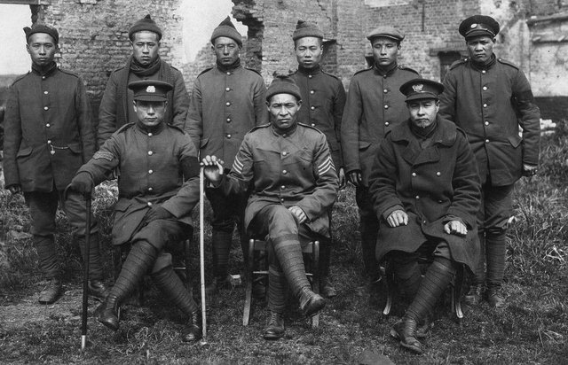 Chinese-Labour-Corps.jpg