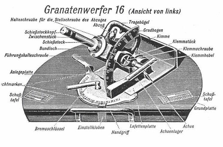 Granatenwerfer-16_1.jpg