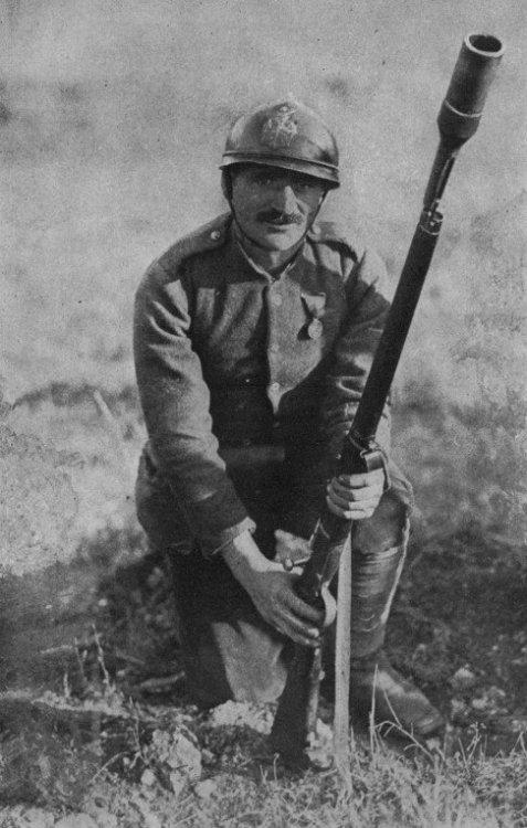 RifleGren34.jpg