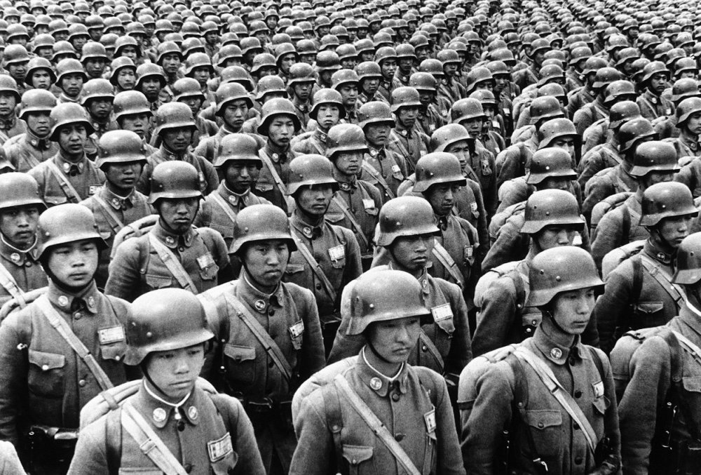 WWII-Japanese-Soldiers.jpg