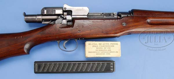 pedersen_device_installed_on_a_1903_with_magazine_and_box_of_rounds.jpg