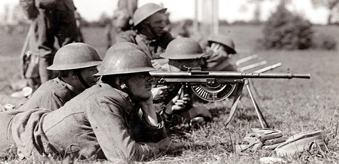 yank_us4-chauchat-practice-29th-div.jpg
