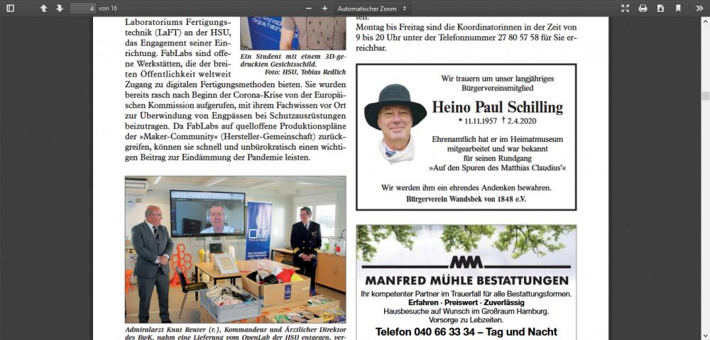 Screenshot_2020-06-12 Layout 1 - WI Ausgabe Juni 2020 pdf.png