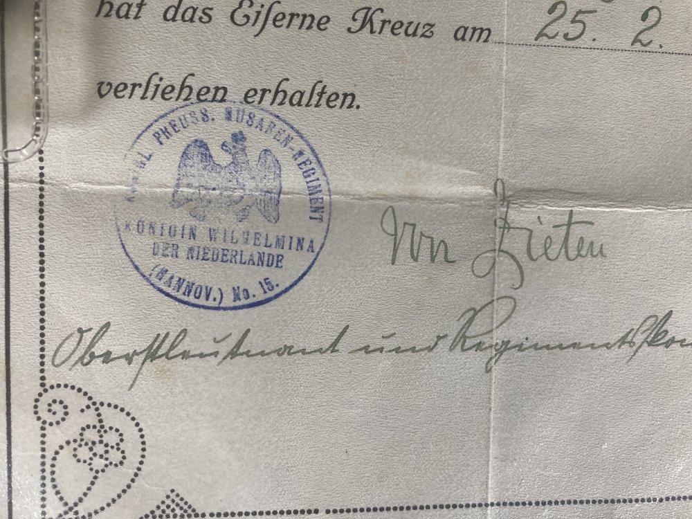 HR15-Schulz4 (3).jpg