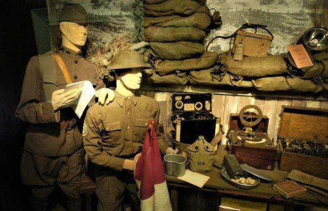 Signal Corps 1.jpg