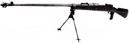mauser_t-gewehr_1918-7.jpg