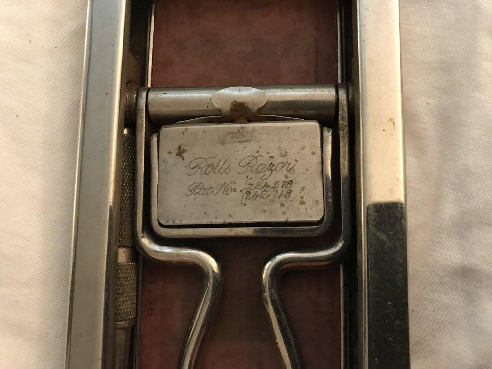 E1018A27-6B0B-475C-909D-74E03A24B46A.jpeg