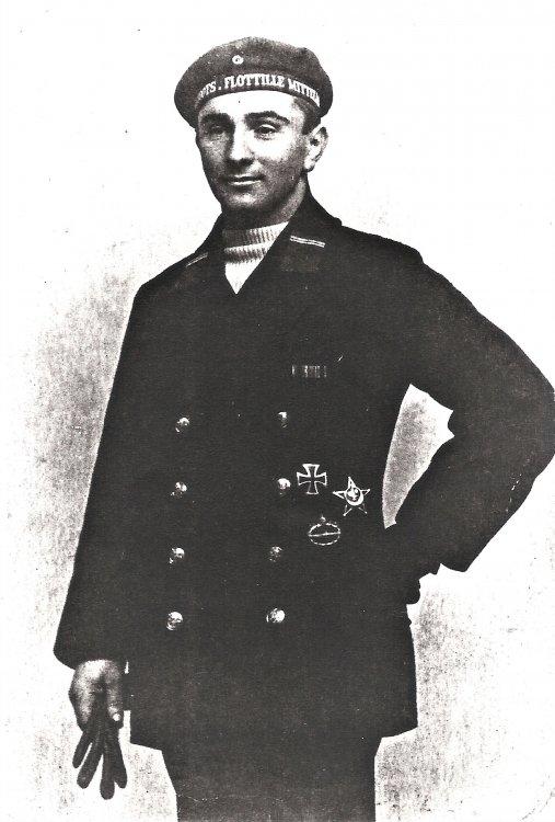 Haller, Max m.Auszeichn.1918.jpg