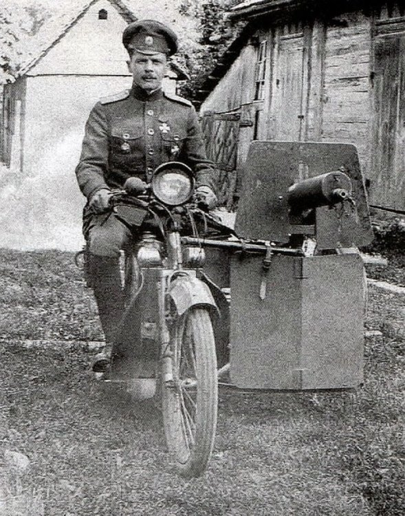 Motorcycles in the Russian Empire (8).jpg