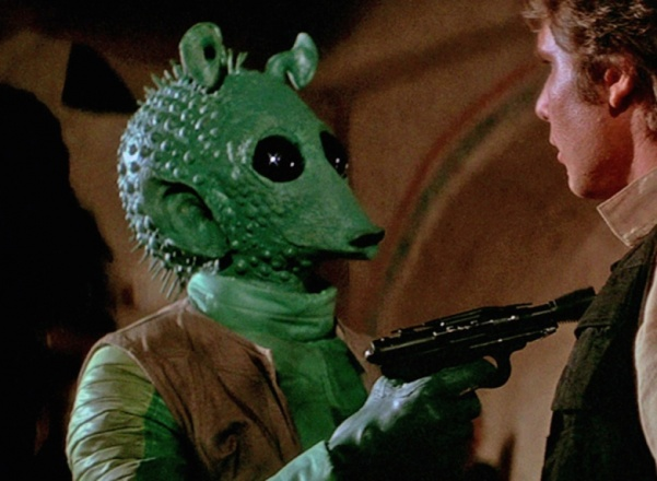 601px-Greedo-and-han-solo1.jpg