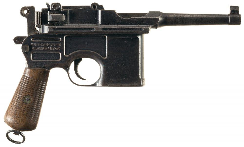 Mauser-Bolo-Broomhandle-Semi-Automatic-Pistol-3.jpg