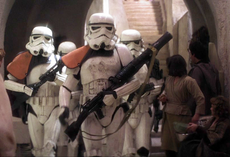 caption-Stormtroopers-armed-with-MG-34-and-Lewis-machine-guns.jpg