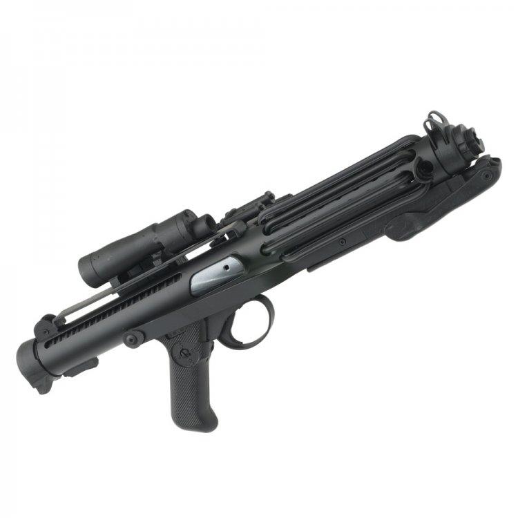 e11-blaster-166-p.jpg